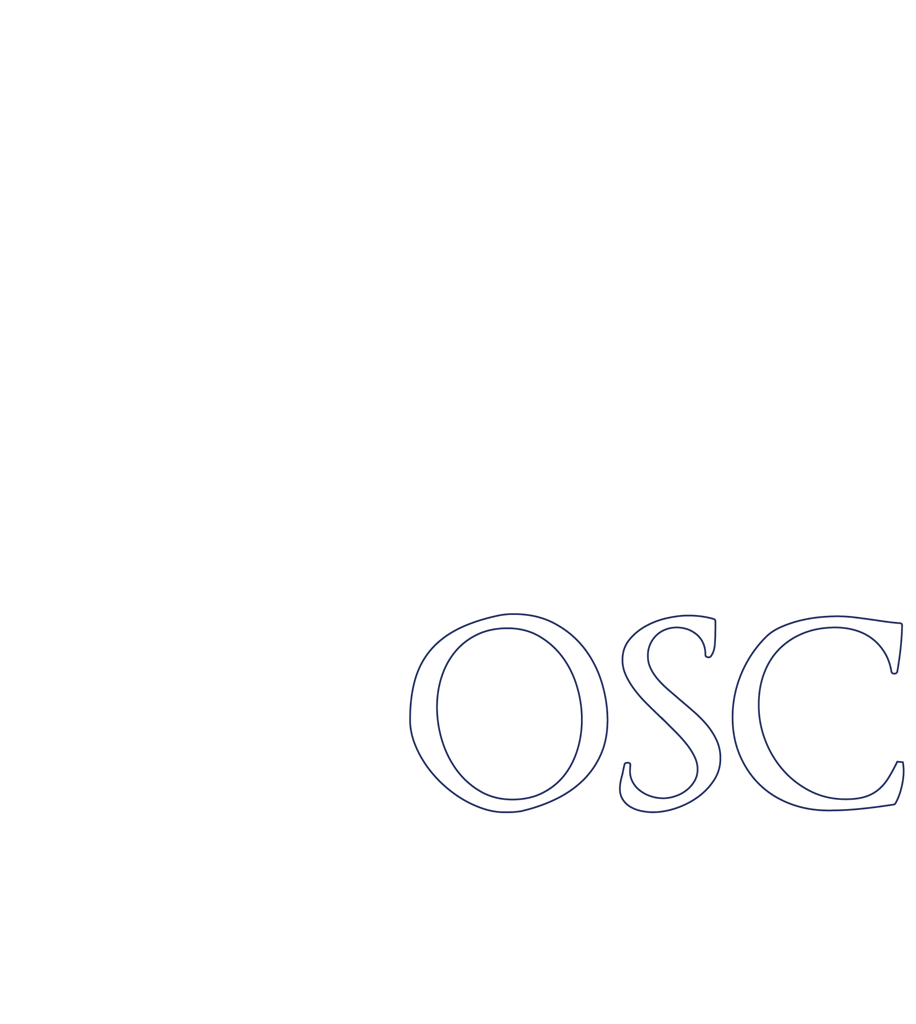 The Overseas School of Colombo